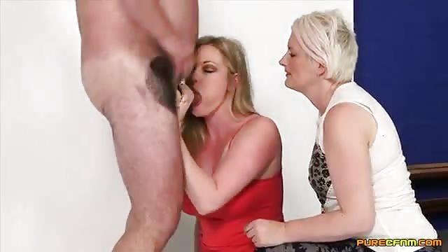 Sex gelderland zuig aan mijn lul