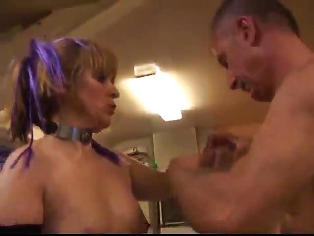 voksen bdsm porno fare
