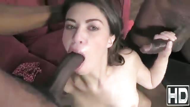 zwei gro pornos autor