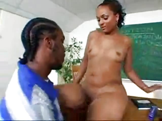 Lehrerin nackt meine Meine nackte