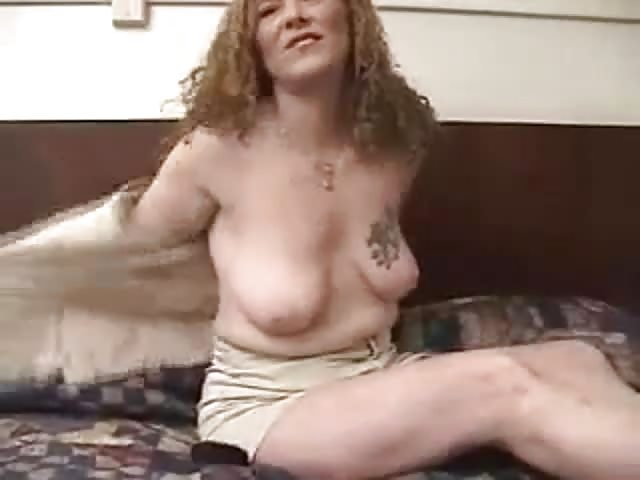 nachtclub volwassen anale seks