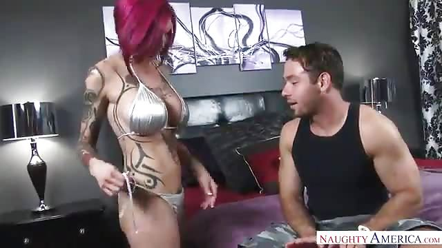 Vollbusige Reife Frau Hat Analsex Drpornofilme Com