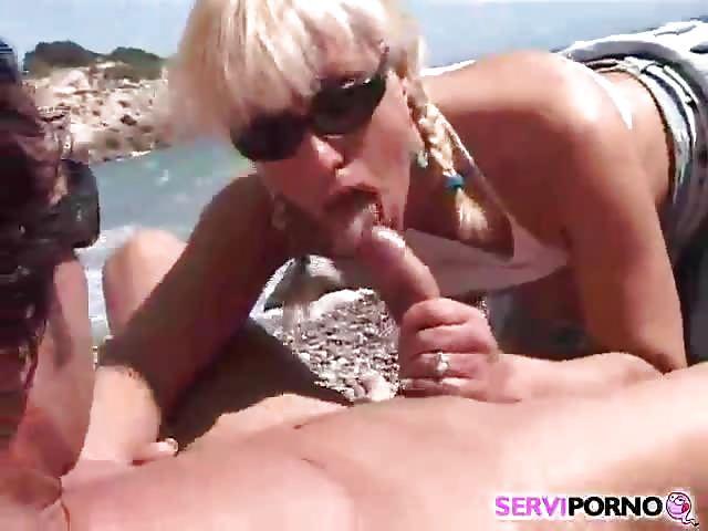 reiten pornos video porno kostenlos kurvige