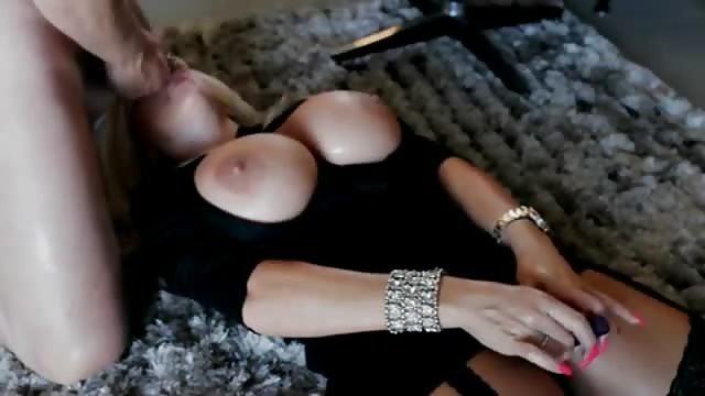 vidieos porno sex met een vrouw