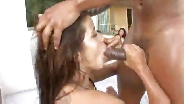 casalinge amatoriali porno donna sposata