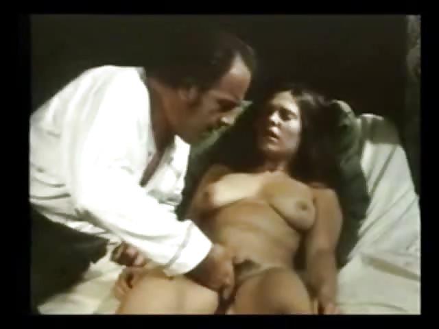 regisseur porno sex erftstadt