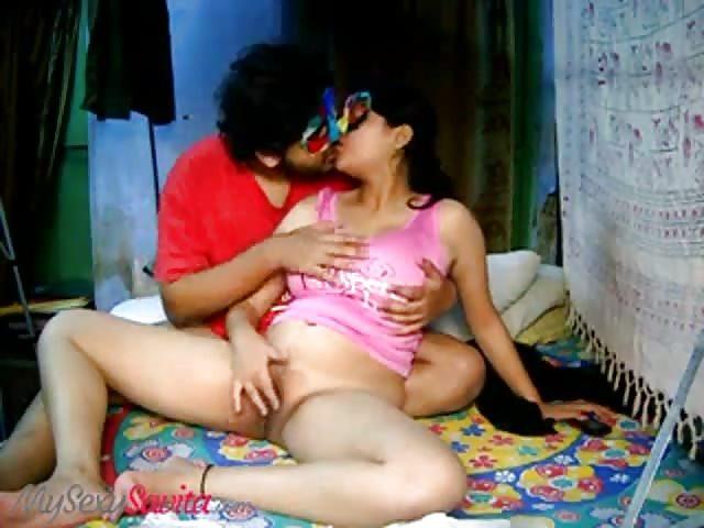 video porno grar annunci erotici incontri