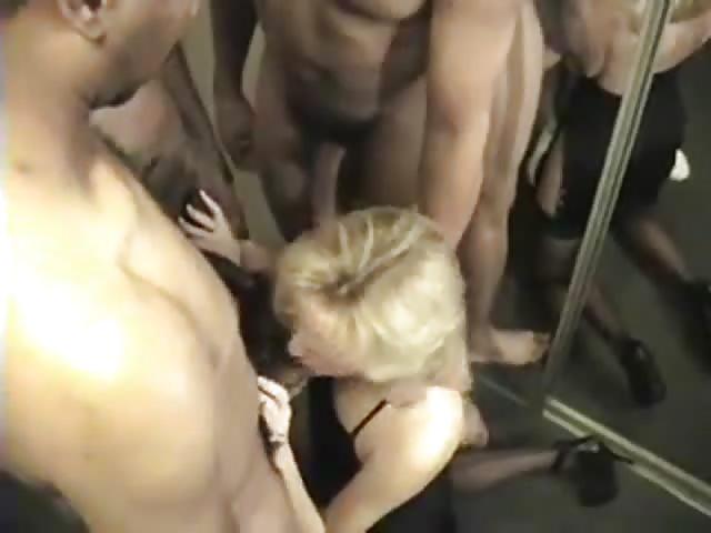 Japon sexe gay film