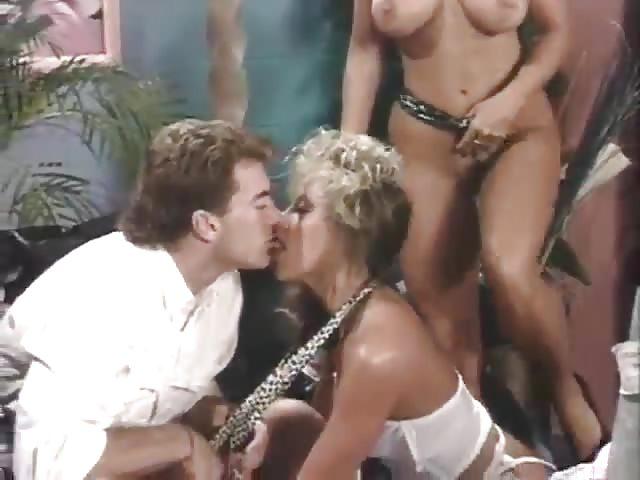 caldo gay raw sesso