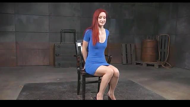 86 minuten hardcore sex - 1 9