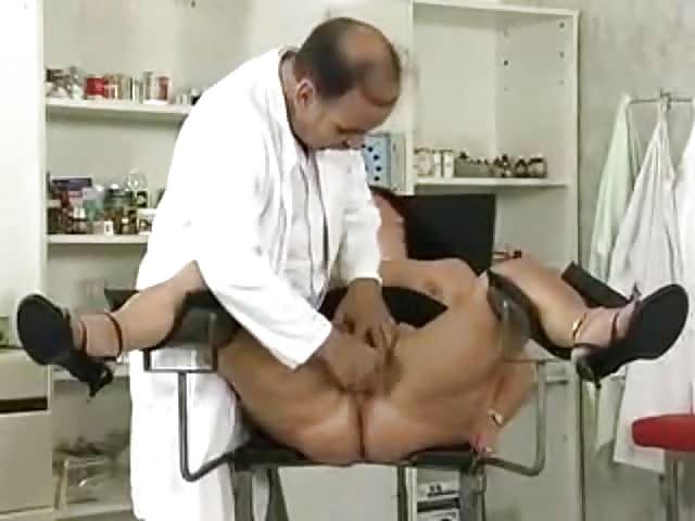 того ванной фистинг у гинеколога видео онлайн ждать
