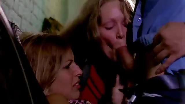 Facial cumshot video compendium