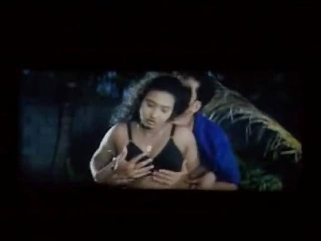 Noche indio sexo