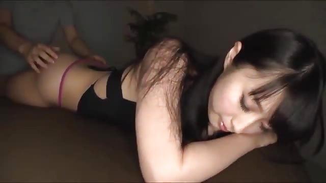 Cul Japonaise