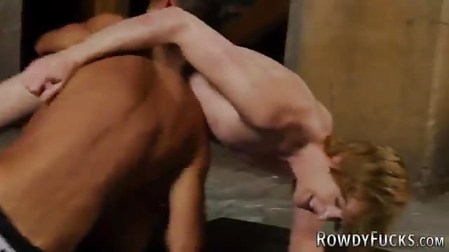 Hd Anal-Sex-Filme