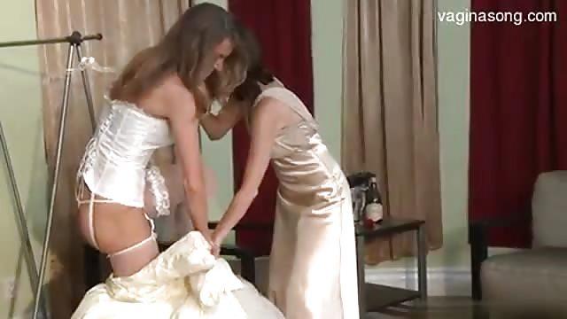 corna al matrimonio porno start