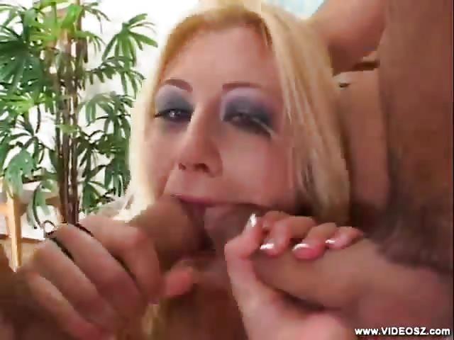 Hardcore Bruno Porn