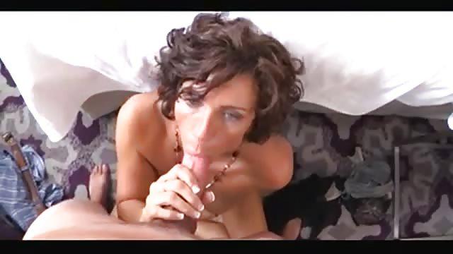 Frauen Mittleren Alter Pornos Gratis - Deutschsex Filme