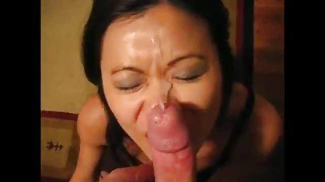 Clip herunterladbar geilen Film Porno Sex Teen jung Gesichtsorgasmus xxx